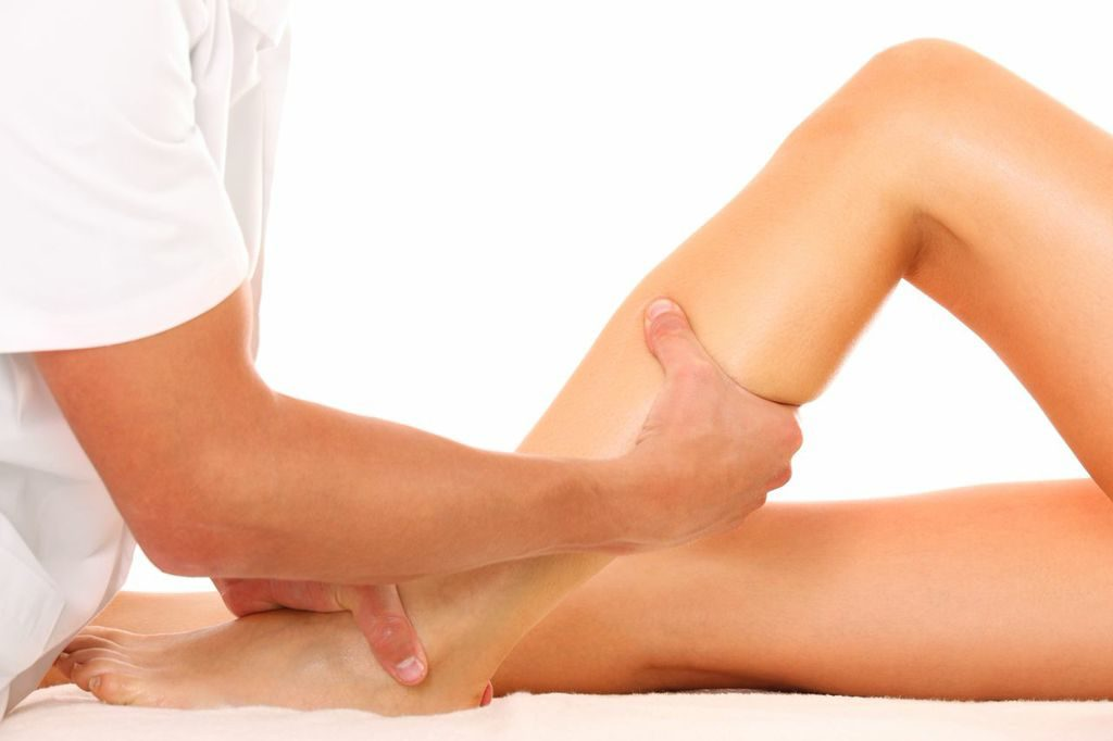 How much does Spider vein removal treatment cost?